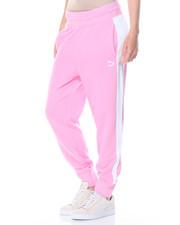 Pants - ARCHIVE LOGO T7 PANTS
