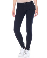 Jeggings  - 535 Super Skinny Jegging