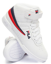 Fila - F-13 Fitness Premium Sneakers