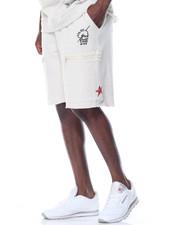 Men - Yorktown Shorts