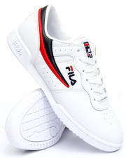 Fila - Original Fitness Sneakers