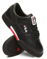 Footwear - Original Fitness Sneaker (3.5-7)-2097300
