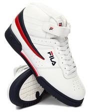 Footwear - F-13 Sneakers-2097380