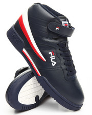 Sneakers - F-13 Sneakers-2097369