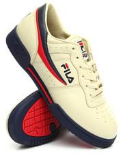 Fila - Original Fitness Sneaker