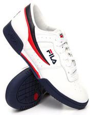 Footwear - Vulc 13 Mid Plus-2097494