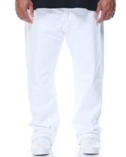 Levi's - 501 Original Fit Jeans (B&T)