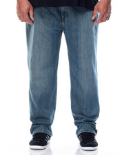Men - 559 Relaxed Straight Fit (B&T)