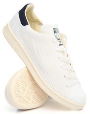 Men - STAN SMITH O G PRIMEKNIT