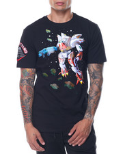 Shirts - Space Cowboys S/S Tee