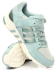summer-womens - EQT SUPPORT RF W SNEAKERS