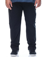 Men - 541 Athletic Fit Jeans (B&T)