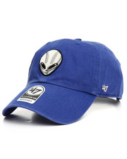Men - Las Vegas 51S Clean Up Cap