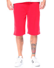 Men - Boxer Style Knit Short