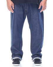 Men - 501 Original Fit Jeans (B&T)