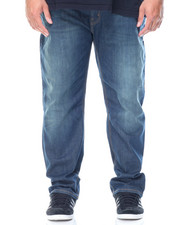 Regular - 541 Athletic Fit Jeans (B&T)