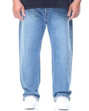 Men - 501 Original Fit Jeans B&T)