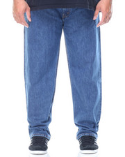 Men - 505 Regular Fit Jeans (B&T)