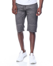 Men - Lightweight Pigment Dyed Shorts