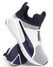 Sneakers - Fierce Culture Sneakers