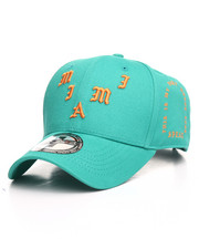 Men - Miami This Is My Part Dad Hat