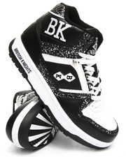 Men - Kings SL Sneakers