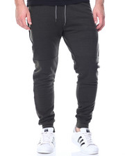 Buyers Picks - Tech Fleece Long Thigh Zip Jogger Pants-2099761
