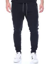 Pants - Tech Fleece Long Thigh Zip Jogger Pants-2099877