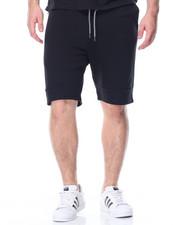 Buyers Picks - Tech Fleece Shorts-2099767