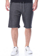 Buyers Picks - Tech Fleece Shorts