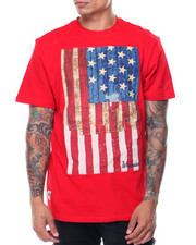 Winchester - Alliance Americana S/S Tee