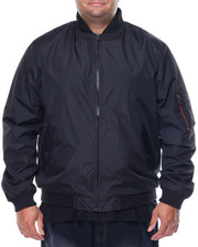 Buyers Picks - Bomber Jacket (B&T)