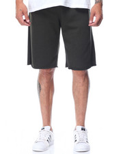 Shorts - French Terry Short-2100614