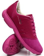 Sneakers - Nebula Suede