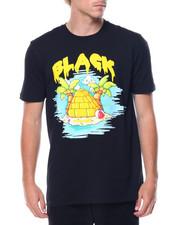 Shirts - Island Floatie S/S Tee