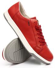 Footwear - Rikin Sneakers