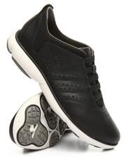 Footwear - Nebula Sneaker