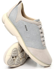 Footwear - Nebula Suede