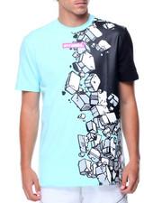 Shirts - Bedrock S/S Tee