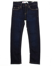 Boys - 519 Extreme Skinny Jeans (8-20)