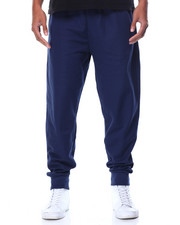 Men - Nasso Fleece Joggers