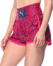 Spring-Summer-W - CULTURE SURF BOXING SHORT
