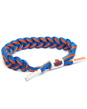 NBA, MLB, NFL Gear - New York Knicks Bracelet