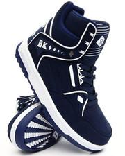 Footwear - Director Hi Sneakers