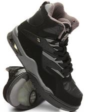 Footwear - Enforcer Hi DC Sneakers