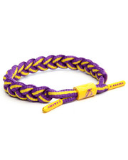 NBA, MLB, NFL Gear - Los Angeles Lakers Bracelet-2101806