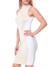Dresses - T7 DRESS