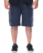 Shorts - E - Troop Cargo Shorts