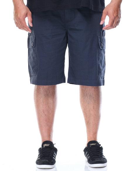 Ecko - E - Troop Cargo Shorts