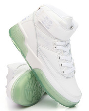 EWING - 33 Mid Sneakers